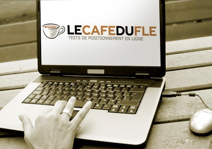 lecafedufle-testsdepositionnementenligne-ordinateur