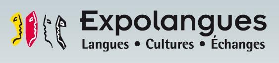 expolangues-grand
