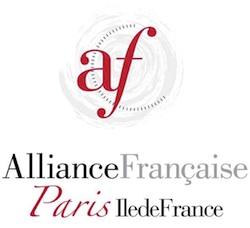 AFPIF-fle