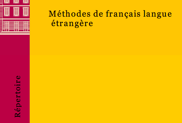 methode fle