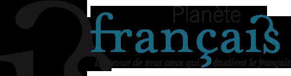planete-francais