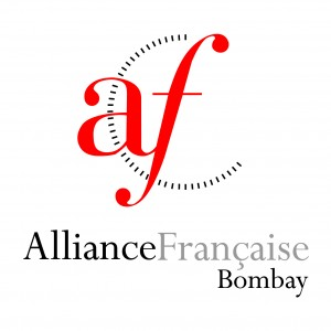 alliance-francaise-bombay
