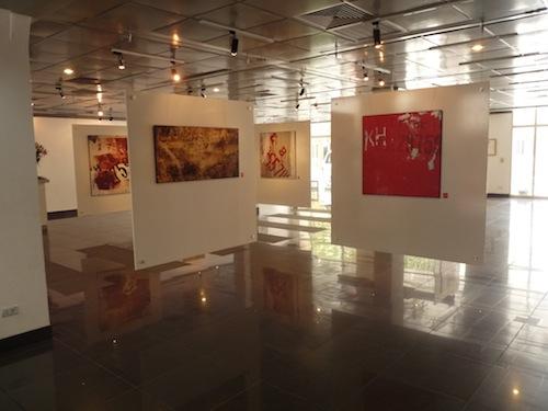 hanoi-expo