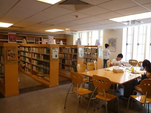 hanoi-bibliotheque