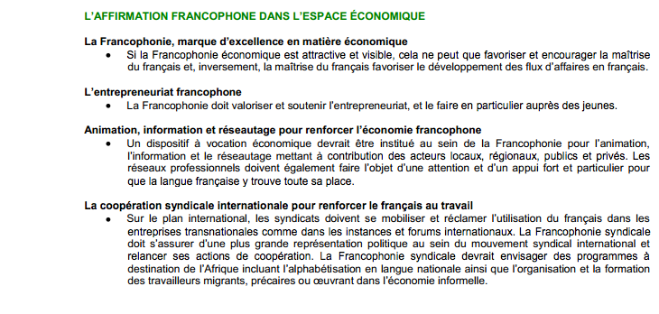 forum-langue-francaise-2