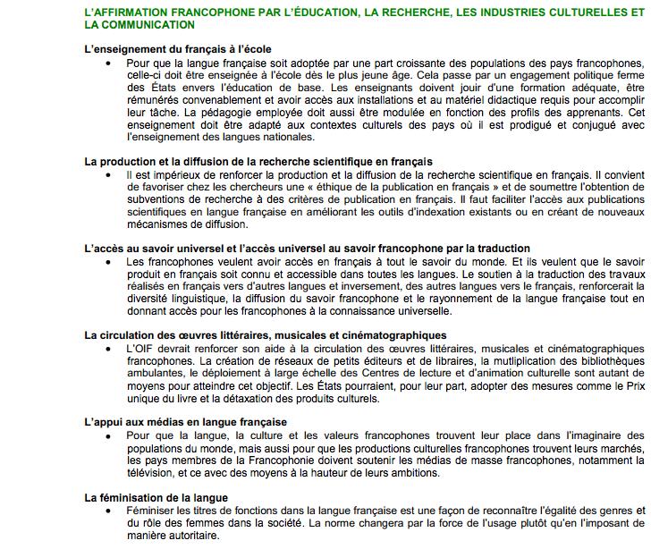 forum-langue-francaise-5