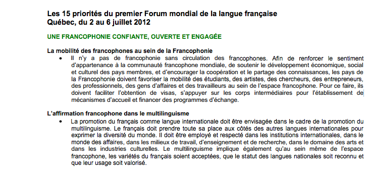 forum-langue-francaise-1