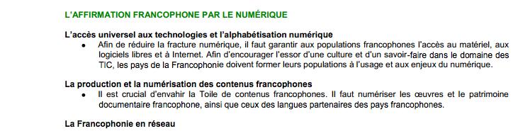 forum-langue-francaise-3