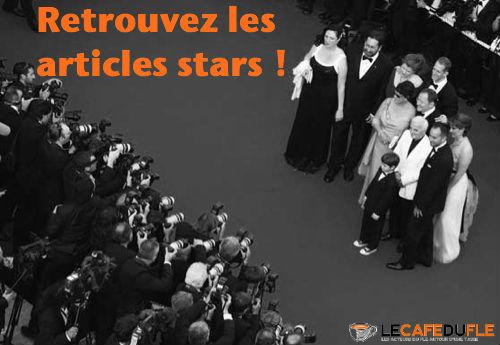 lecafedufle-stars