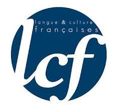 langue-culture-francaise