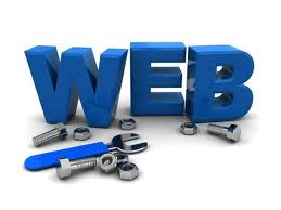 site-internet-fle