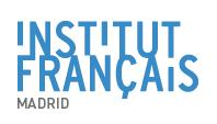 tice-fle-institut-francais-madrid