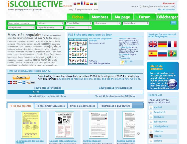 fiches-pedagogiques-fle-gratuites-isl-collective