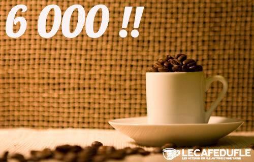 lecafedufle-6000