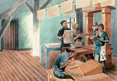 Gutenberg-imprimerie-test-fle
