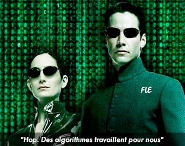 test-fle-positionnement-placement-algorithme-francais-langue-etrangere-fle