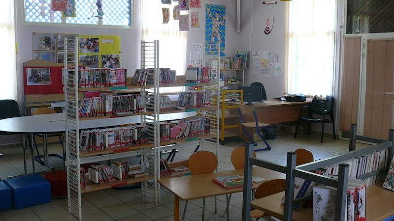 bibliotheque-mayotte-dzaoudzi