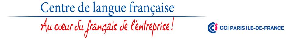 ccipidf-centrelanguefrancaise