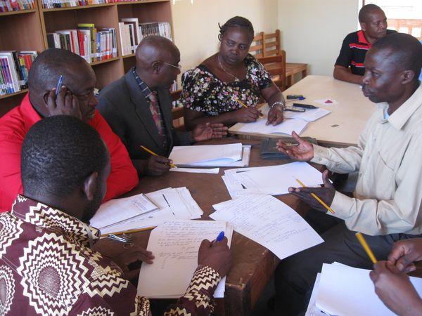 formation-acteurs-éducatifs-RDC