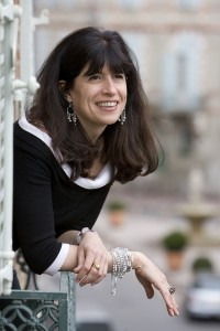Elisabeth-Ranedo-Alliance-française-Espagne