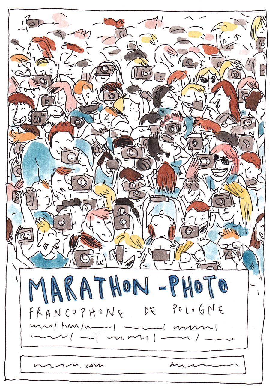 marathon-photo-pologne-Fanny-Vaucher