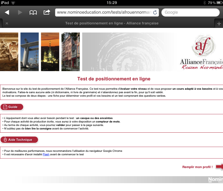 test-fle-1-alliance-francaise-rouen-normandie
