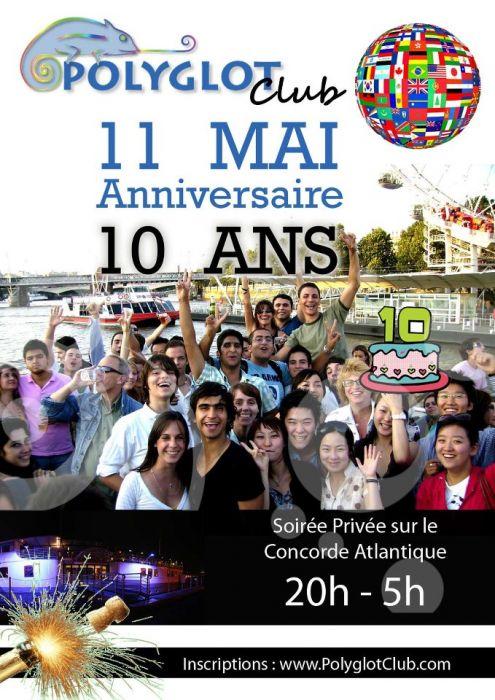 anniv_boat-cafe-fle-polyglotclub