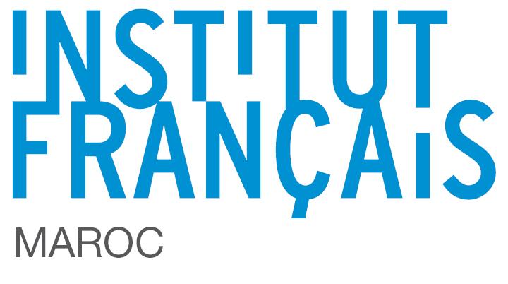 logo-If-Maroc