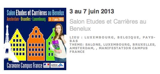 20-21 mars rencontres universites entreprises (paris france)