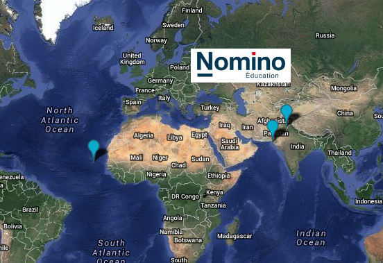 nomino-education-internationalisation