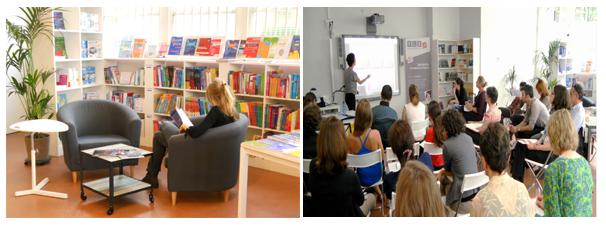 librairie-pedagogique-fle-ecole-communautaire
