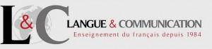 logo-langue-communication
