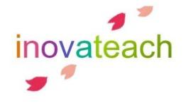 inovateach logo