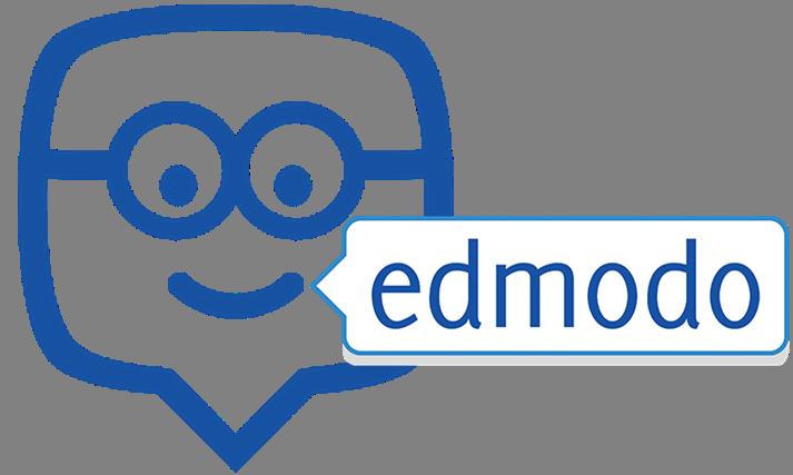 edmodo  le facebook pens u00e9 pour la classe