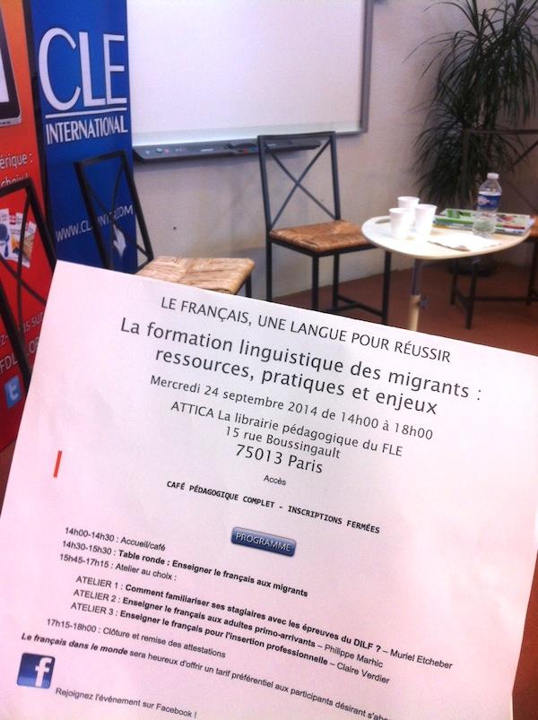 français-langue-dintegration-cafe-pedagogique