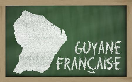 guyane-française-cafe-du-fle