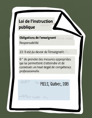 loi-canada-competence