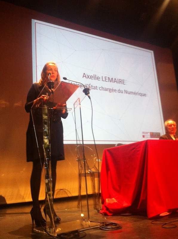 axelle-lemaire-discours