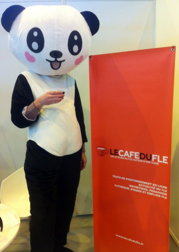 panda-lecafedufle