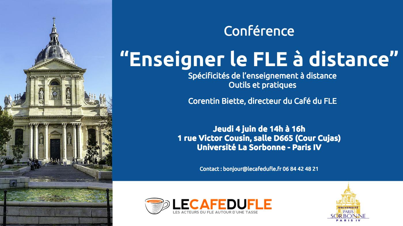 conference-enseigner-a-distance-cafe-du-fle-sorbonne