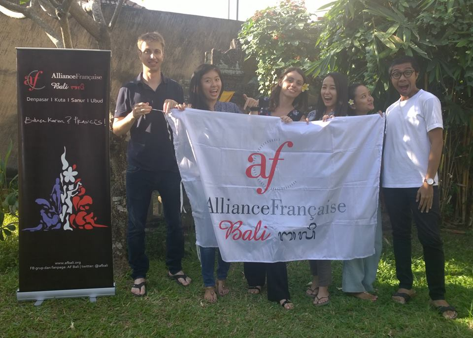 alliance-francaise-bali-cafe-du-fle
