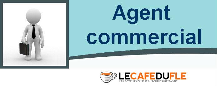 agent-commercial-lecafedufle