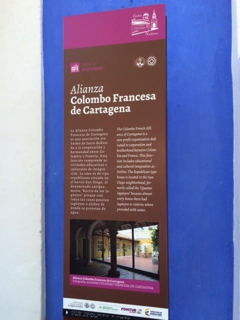 6-alianza-francesa-cartagena-lecafedufle